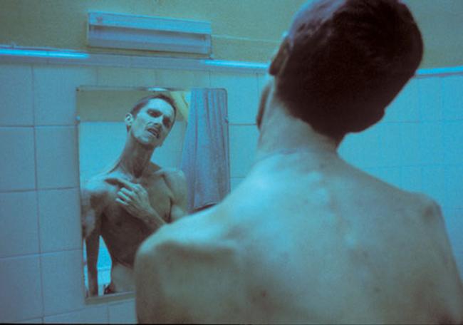 kristijan bejl kao trevor reznik u filmu masinista Svet filma: 10 najvećih glumačkih transformacija