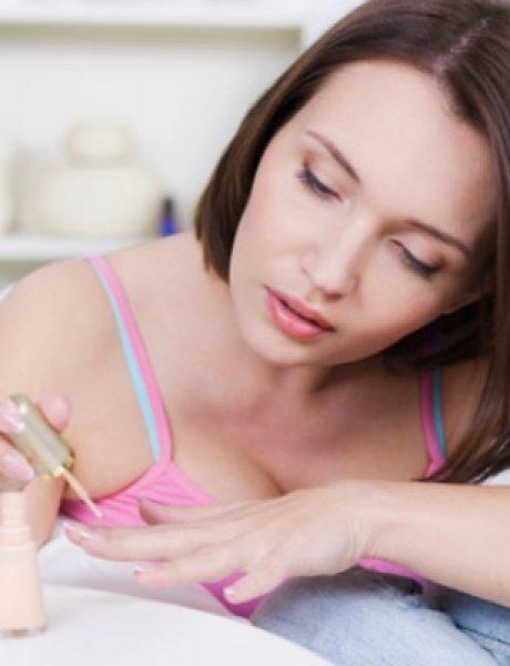 Lepota i zdravlje: Šta vaši nokti govore o vašem zdravlju?