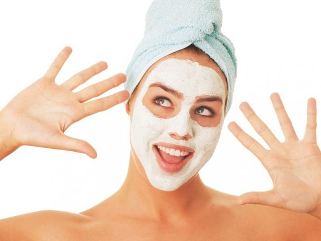 maska lice nega lice Beauty saveti: Kako da koristite masku za lice