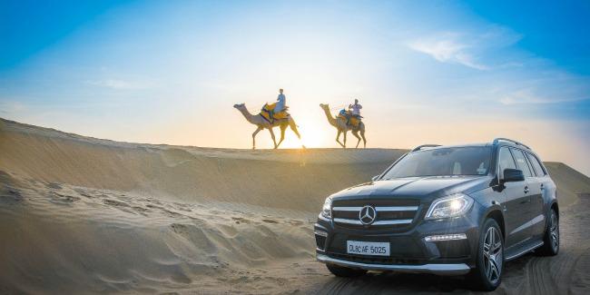 mercedes benz najinteraktivniji automobilski brend na drustvenim mrezama automobili Mercedes Benz: Najinteraktivniji automobilski brend na društvenim mrežama