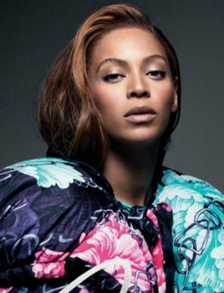 Modne vesti: Bijonse, H&M i Majli Sajrus
