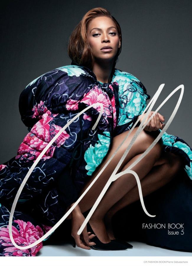 modne vesti bijonse hm i majli sajrus cr fashion book naslovnica Modne vesti: Bijonse, H&M i Majli Sajrus