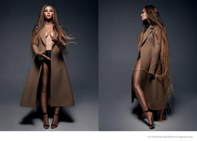 modne vesti bijonse hm i majli sajrus cr fashion book Modne vesti: Bijonse, H&M i Majli Sajrus