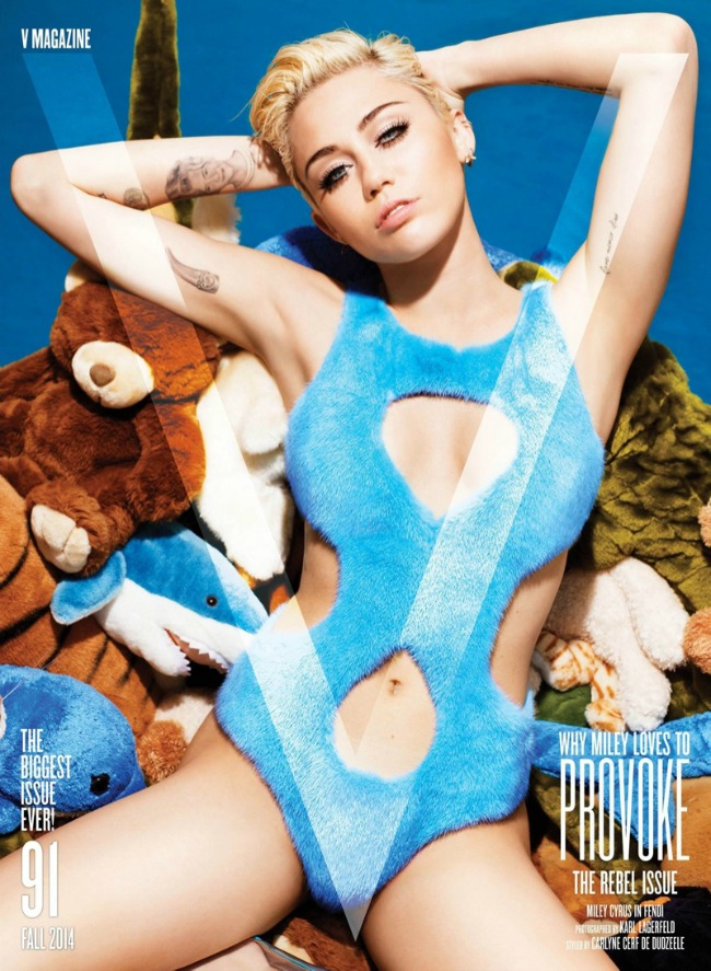 modne vesti bijonse hm i majli sajrus v magazin Modne vesti: Bijonse, H&M i Majli Sajrus