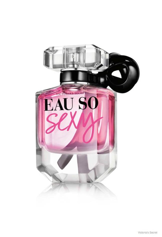 modne vesti dzesika alba victorias secret dzordzija mej dzeger parfem Modne vesti: Džesika Alba, Victorias Secret i Džordžija Mej Džeger