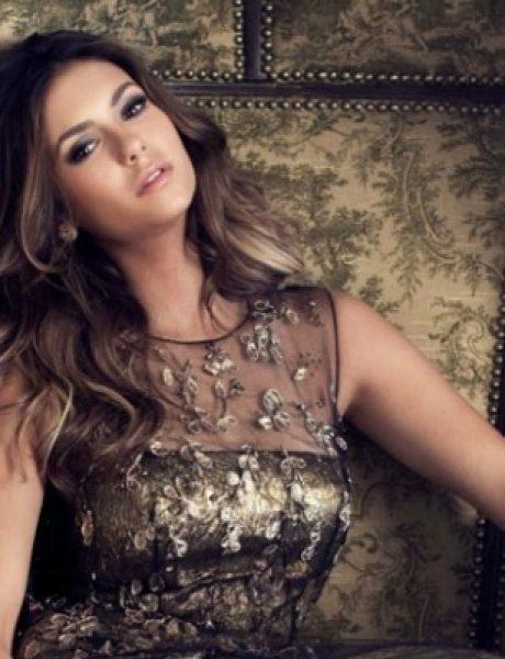 Modne vesti: Kara Delevinj, H&M i Nina Dobrev