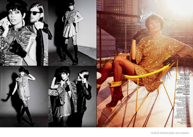 modne vesti nikol kidman kejt apton i adrijana lima vogue brazil Modne vesti: Nikol Kidman, Kejt Apton i Adrijana Lima