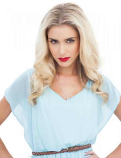 Koristan savet: Kako da sprečite tragove znoja na odeći