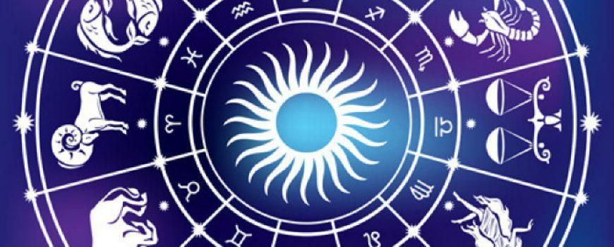 Horoskop: 16. avgusta – 23. avgusta