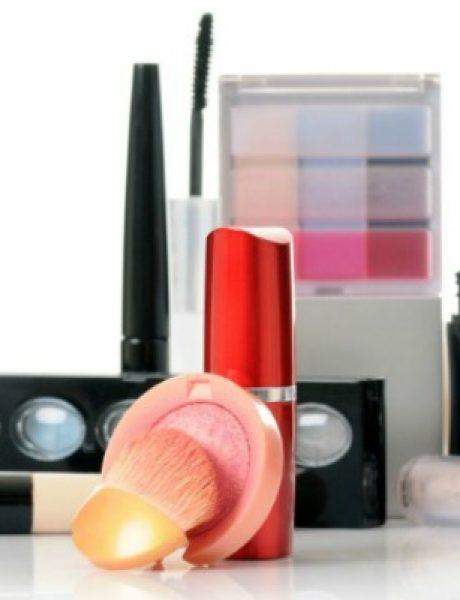 Koji su to proizvodi koji iritiraju kožu?