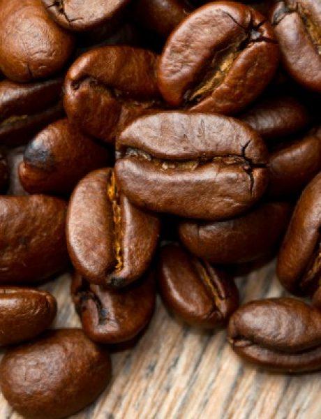 Nega kože: Sve blagodeti kofeina