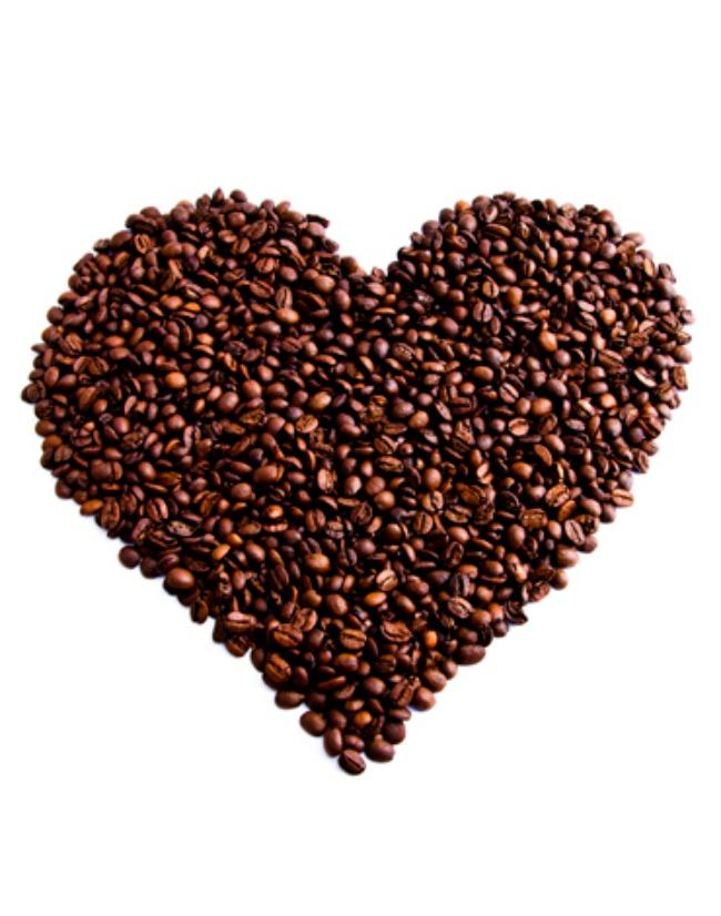 nega koze sve blagodeti kofeina celulit Nega kože: Sve blagodeti kofeina