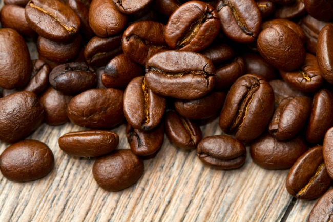 nega koze sve blagodeti kofeina nega kose Nega kože: Sve blagodeti kofeina
