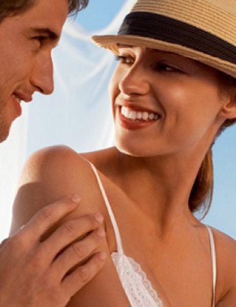 Želite li adekvatnu zaštitu od sunca prilagođenu vašim potrebama?