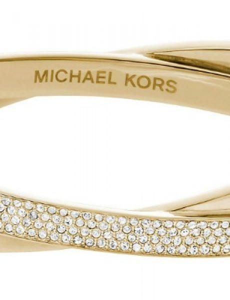 Novi nakit u ponudi: Michael Kors