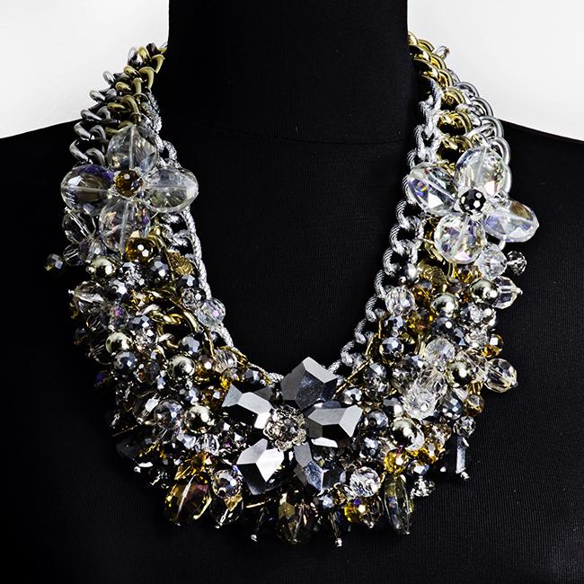 ogrlica limited 12 HelenaDia: Nakit koji traje