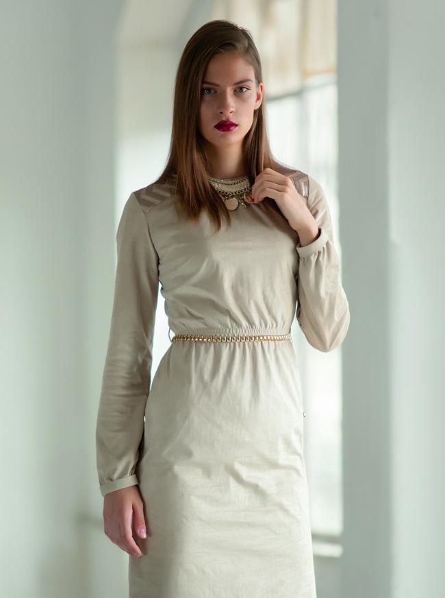 p.. s.. fashion 013 P....S....fashion: Savršene modne kombinacije