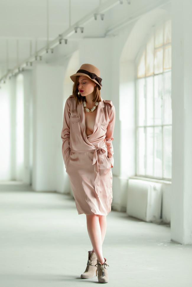 p.. s.. fashion 017 P....S....fashion: Savršene modne kombinacije