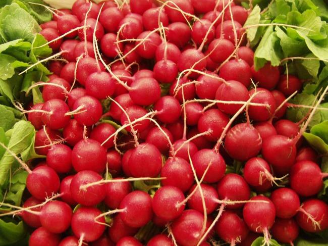 pobedi alergiju hrana koja leci hrana crvene plave ili ljubicaste boje Kako da pobedim alergiju: Hrana koja leči