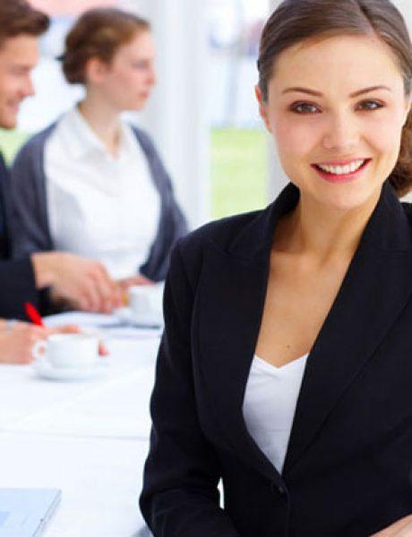 Komunikacija na poslu: Kako da uspešno vodite sastanak