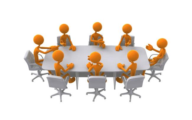 sastanci Komunikacija na poslu: Kako da uspešno vodite sastanak