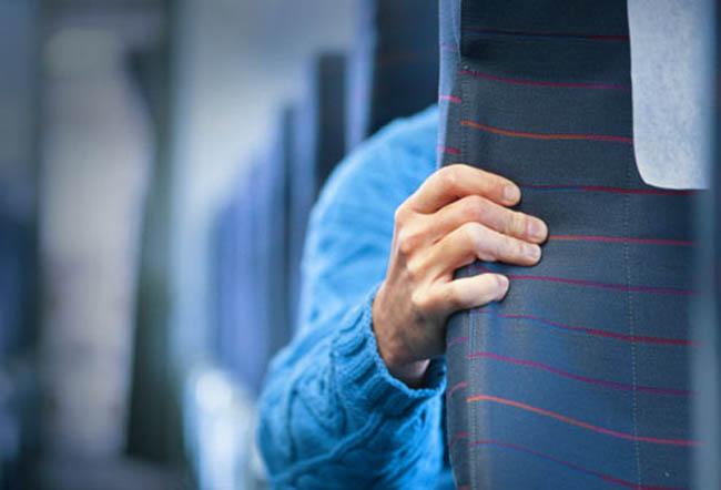 saveti kako da pobedite aerofobiju Bezbedan let: Saveti kako da pobedite aerofobiju