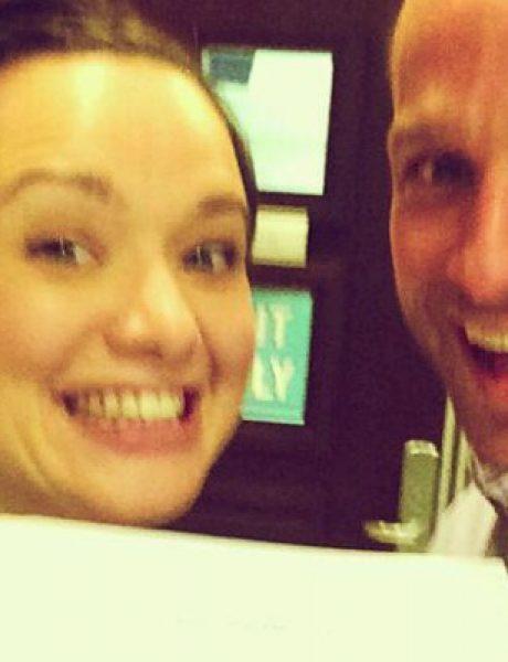 Selfi posle razvoda: Novi trend u svetu