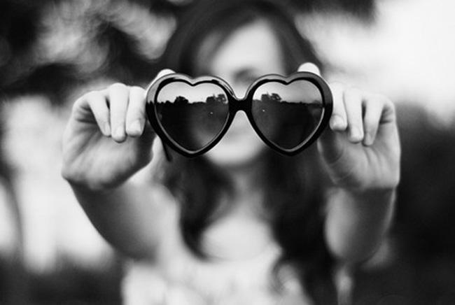 slobodna od ljubavi Ljubavi, srce, zlato, dušo, anđele, šećeru, mila, medena…