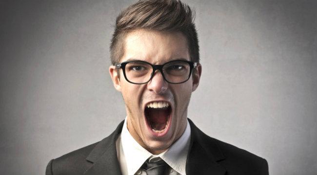 thingsyourmanagerwishesyouknew2 1406033960 Uspešni na poslu: 5 stvari koje bi vaš menadžer voleo da znate