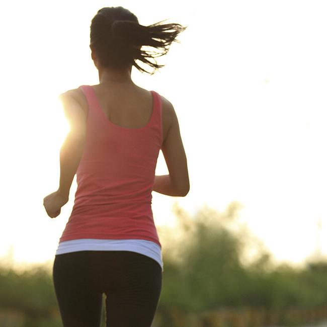trčanje1 Živite duže: Samo 5 minuta trčanja vam može pomoći