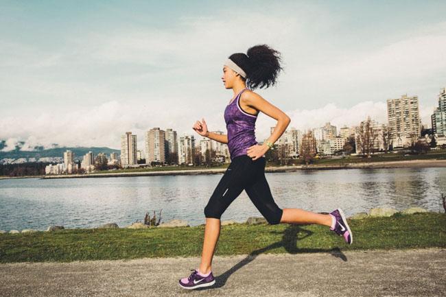 trčanje2 Živite duže: Samo 5 minuta trčanja vam može pomoći