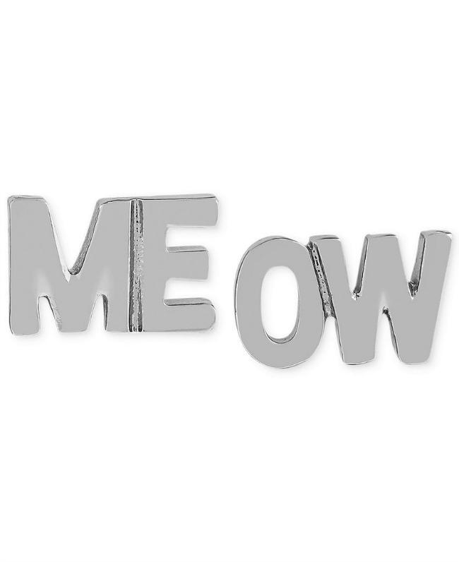 trend alarm macke kao inspiracija mindjuse Trend alarm: Mačke kao inspiracija