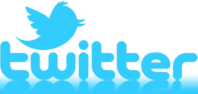 twitter featured1 Partnerstvo Httpoola i Twittera donosi Twitter oglase u centralnu i istočnu Evropu