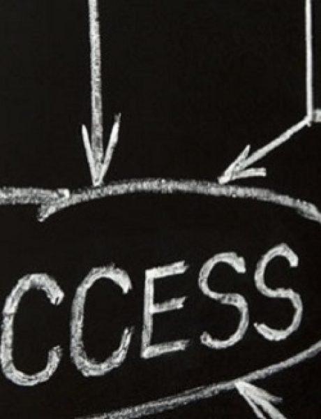 Biznis svet: Pet načina kako da budete zadovoljni svojim trenutnim poslom