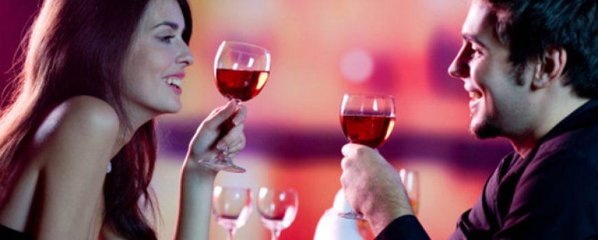 Ljubavni horoskop za avgust: Vaga