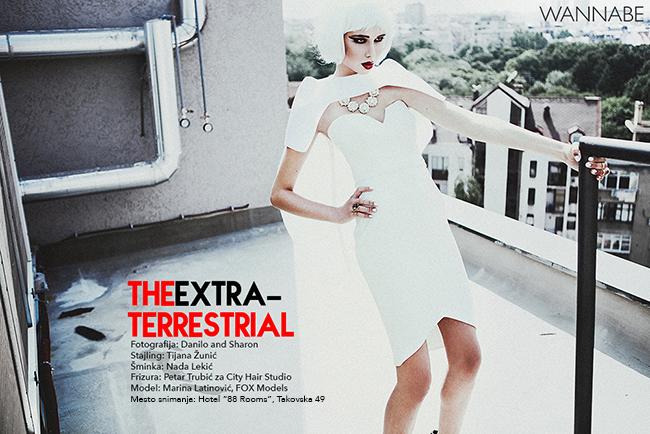 wannabe editorijal1 copy650 Wannabe editorijal: The Extraterrestrial