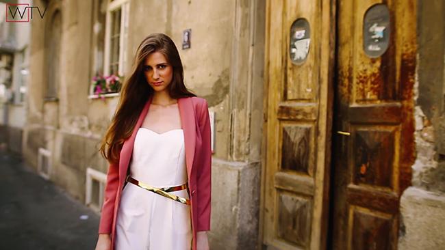 wannabe shop 3 Virtuelni stilista: Moderno i ženstveno
