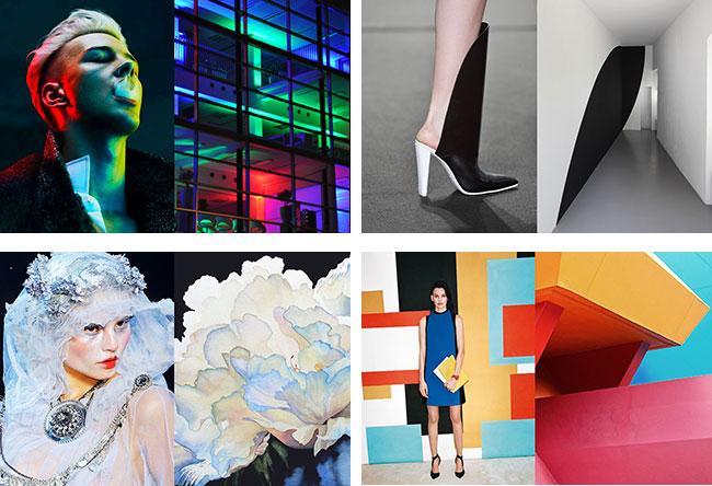 wisf where i see fashion 1 Modni blog je i umetnost