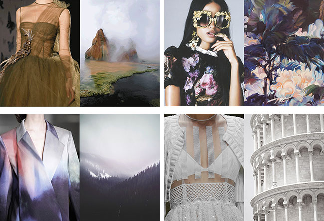 wisf where i see fashion 2 Modni blog je i umetnost