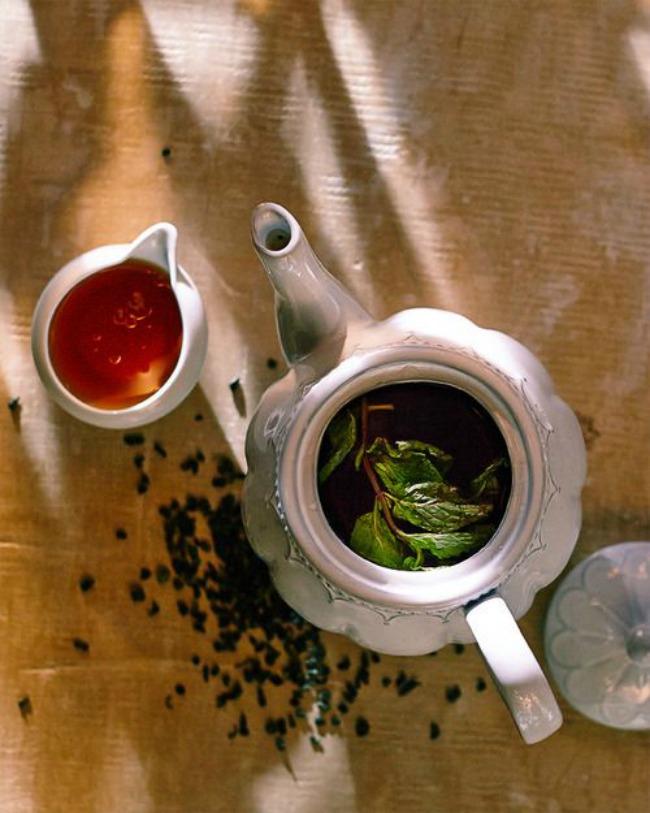 zivi zdravo 7 razloga zbog kojih je dobro piti biljne cajeve prednosti 7 razloga zbog kojih je dobro piti biljne čajeve