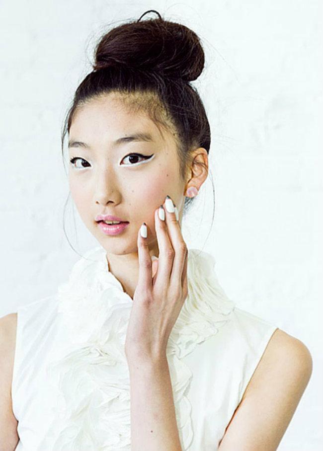 Činjenice o lakiranju noktiju koje će te zgranuti 1 Činjenice o lakiranju noktiju koje će te zgranuti!