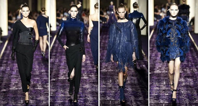 03 Versace Nova elegantna i raskošna kolekcija brenda Versace