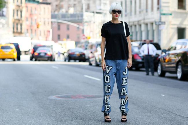 966x642 Street style na njujorškoj Nedelji mode