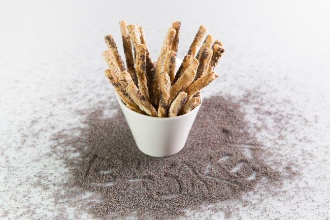 Basket Golubinci Da li znate ko proizvodi te zdrave i ukusne lanene pločice?