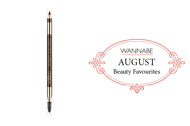 Beauty Favourites Avgust 2014 3 Omiljena kozmetika iz avgusta