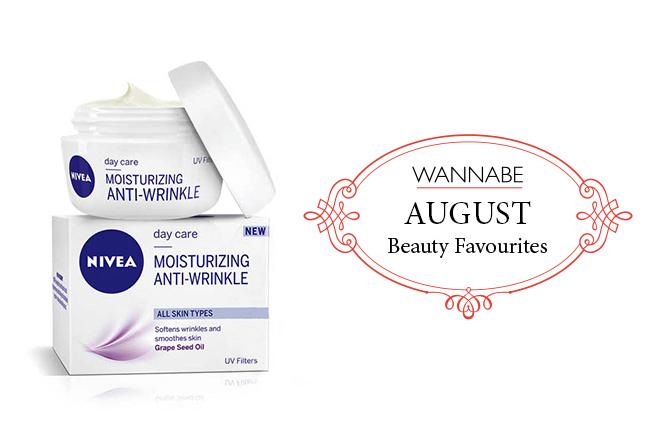 Beauty Favourites Avgust 2014 6 Omiljena kozmetika iz avgusta