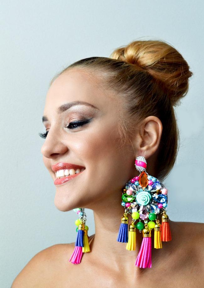 Helenadia mindjuse 1 HelenaDia nakit: Dizajniramo da vas učinimo srećnim
