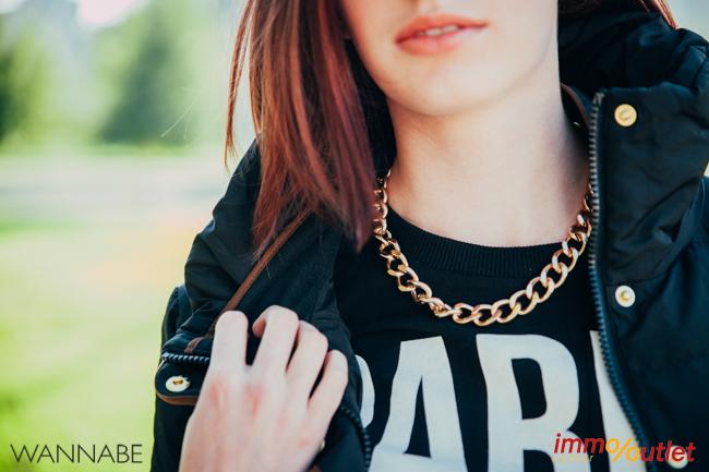 Immo centar fashion predlog wannabe magazine prvi 2 Modni predlozi iz Immo Outlet Centra: Septembarski stil
