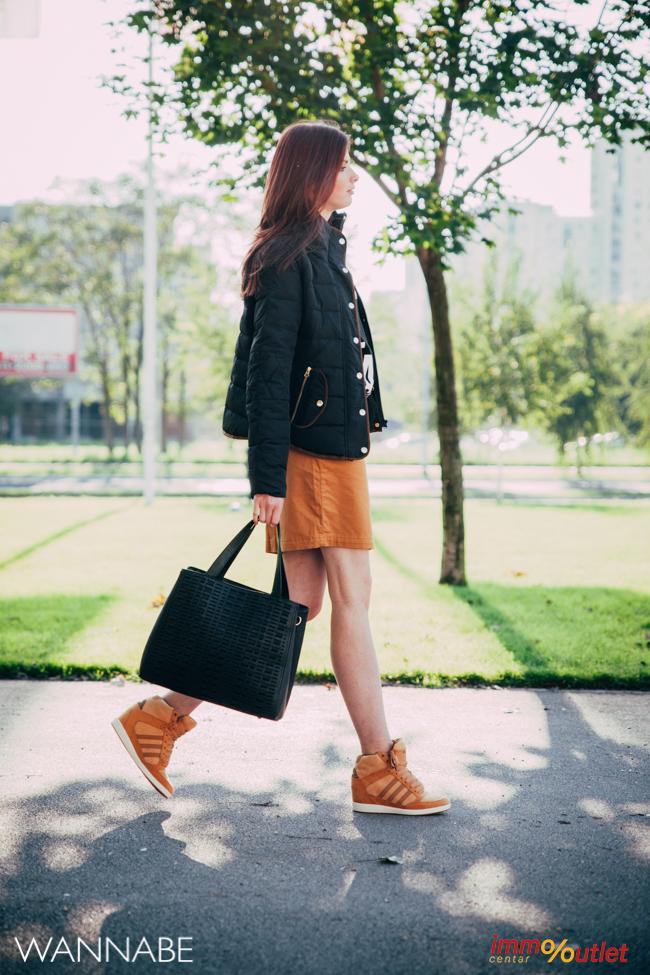 Immo centar fashion predlog wannabe magazine prvi 21 Modni predlozi iz Immo Outlet Centra: Septembarski stil