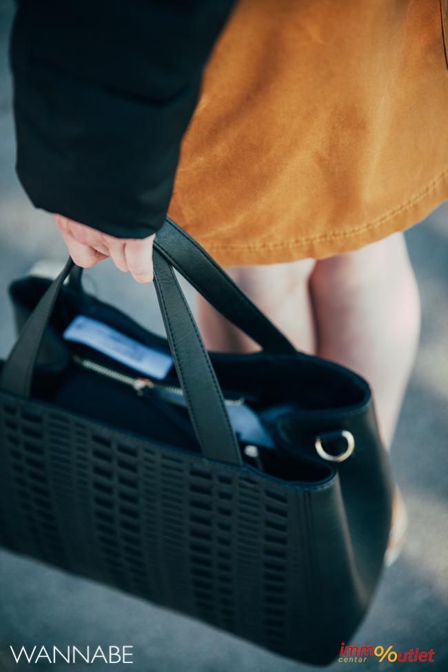 Immo centar fashion predlog wannabe magazine prvi 4 Modni predlozi iz Immo Outlet Centra: Septembarski stil